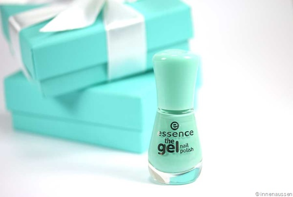 essence-Nagellack-Play-with-my-mint