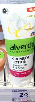 Alverde-Cremeöl-Lotion-Jasmin