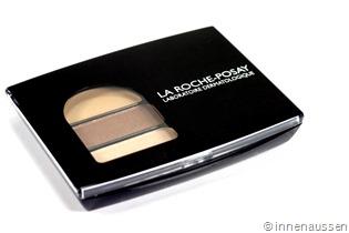 La-Roche-Posay-Lidschatten-Braun