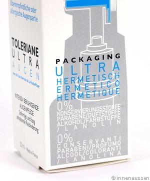 La-Roche-Posay-Toleraine-Ultra-Augen-2