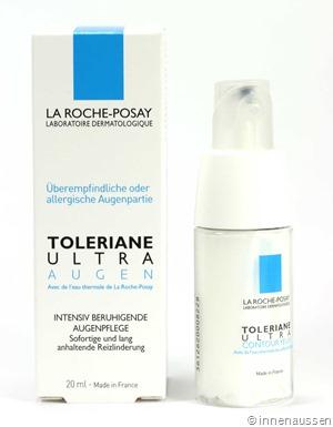 La-Roche-Posay-Toleraine-Ultra-Augen