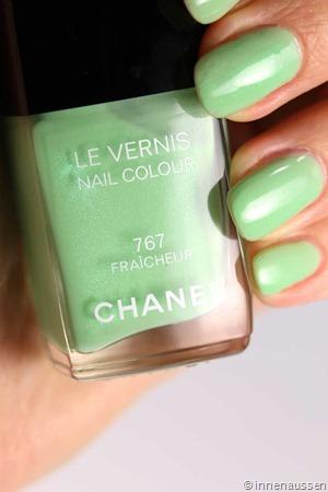Le-Vernis-Chanel-767-Fraicheur-Swatch