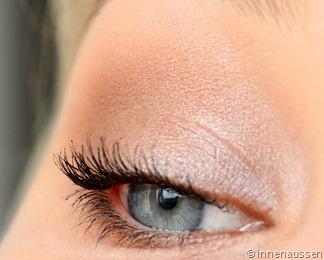 Lidschatten-für-empfindliche-Augen