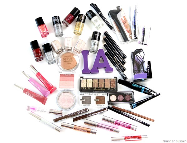 Beautyblog-InnenAussencom