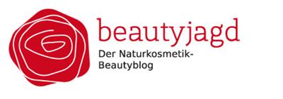 Beautyjagd