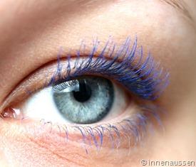 Benefit-They'-re-real-Mascara-Blau-Tragebild