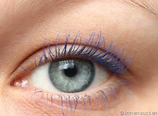 Benefit-They're-real-Mascara-Blau-Tragebild-1