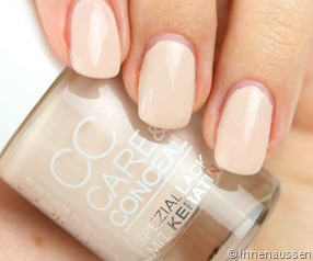 Catrice-CC-Care-Conceal-01-Delicate-Porcelain-Doll-Swatch