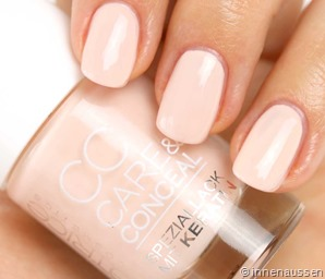 Catrice-CC-Care-Conceal-02-Tender-Touch-of-Rose-Swatch