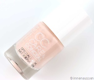 Catrice-CC-Care-Conceal-02-Tender-Touch-of-Rose
