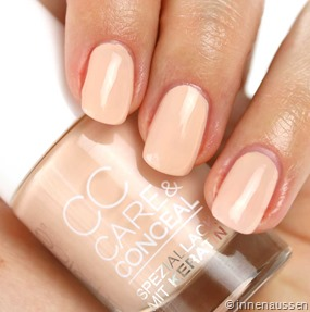 Catrice-CC-Care-Conceal-04-Apricot-Skin-Fit-Swatch