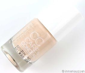Catrice-CC-Care-Conceal-05-Subtle-Sand-Sensation