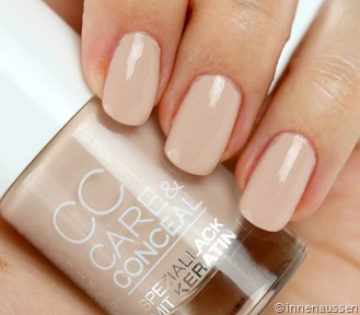 Catrice-CC-Care-Conceal-06-Perfecting-Pale-Almond-Swatch