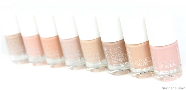 Catrice-CC-Care-Conceal-Nagellack-1