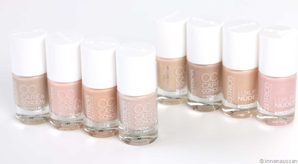 Catrice-CC-Care-Conceal-Nagellack
