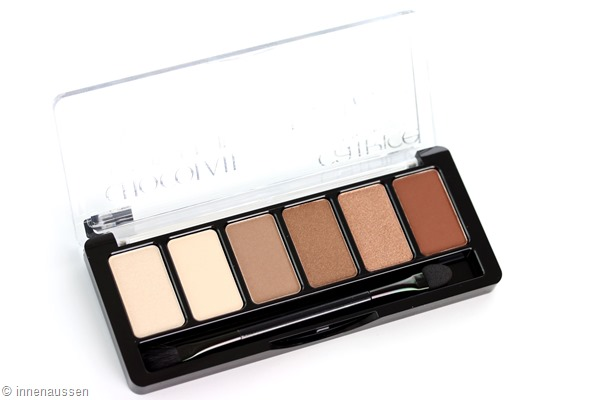 Catrice-Chocolate-Nudes-Eyeshadow-Palette