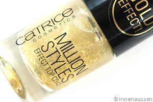 Catrice-Million-Styles-Gold-Effect