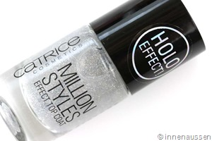 Catrice-Millions-Styles-Holo-Effect
