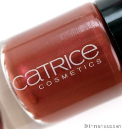 Catrice-Nagellack-100-Red-goes-Nuts