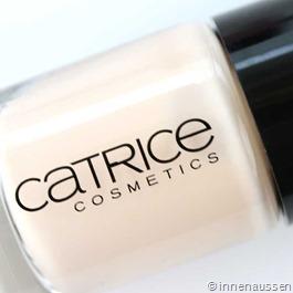 Catrice-Nagellack-101-Tiny-Teint-Treasure