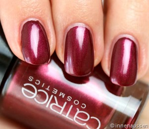 Catrice-Nagellack-102-London-Town-at-Sundown-Swatch