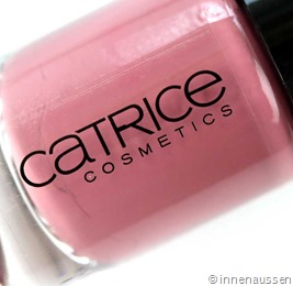 Catrice-Nagellack-103-Think-in-dusky-pink
