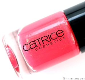 Catrice-Nagellack-90-She-said-yes-in-her-red-dress