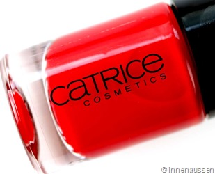 Catrice-Nagellack-91-It's-all-about-that-red