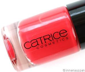 Catrice-Nagellack-92-Snow-White's-Apple-Bite