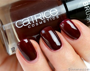 Catrice-Nagellack-93-Red-Night-Mystery-Swatch