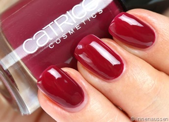 Catrice-Nagellack-94-It's-a-very-Berry-Bash-Swatch
