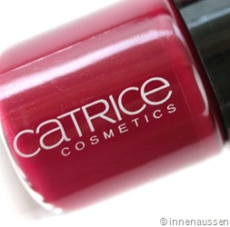Catrice-Nagellack-94-It's-a-very-Berry-Bash