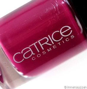 Catrice-Nagellack-95-For-some-it's-plum