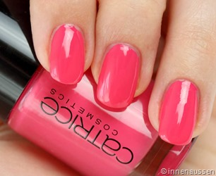 Catrice-Nagellack-96-A-Wink-of-Pink-Swatch