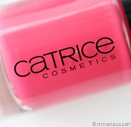 Catrice-Nagellack-96-A-wink-of-pink