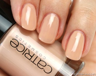 Catrice-Nagellack-98-No-Coffee-without-Toffee-Swatch