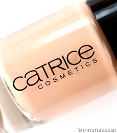 Catrice-Nagellack-98-No-Coffee-without-Toffee