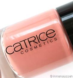Catrice-Nagellack-99-Sweet-Macaron-Sin