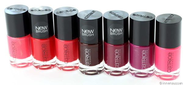 Catrice-Ultimate-Nail-Lacquer-Neues-Sortiment