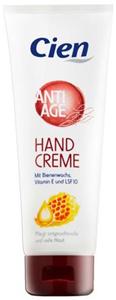 Cien Anti Age Handcreme LSF 10