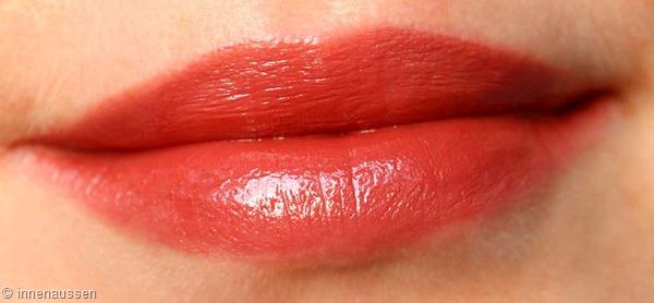 Clarins-Joli-Rouge-737-Spicy-Cinnamon-Lippen