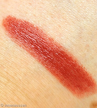 Clarins-Joli-Rouge-737-Spicy-Cinnamon-Swatch