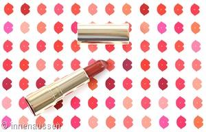 Clarins-Joli-Rouge-Neuheit