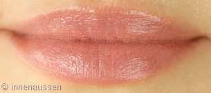 Clinique-Color-Pop-Lippenstift-01-Nude-Pop