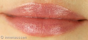 Clinique-Color-Pop-Lippenstift-02-Bare-Pop