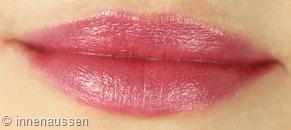 Clinique-Color-Pop-Lippenstift-13-Love-Pop
