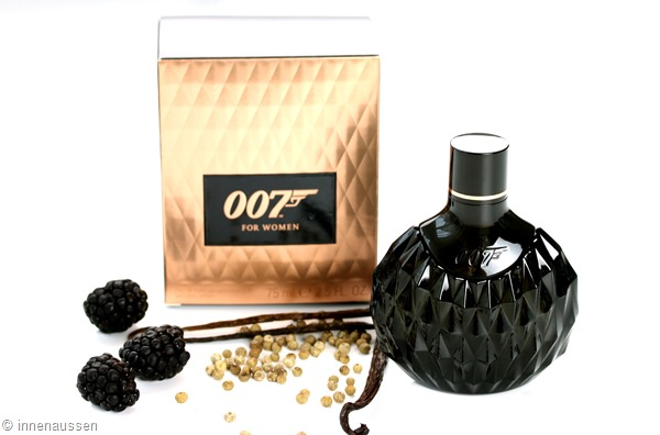 Eau-de-Parfum-007-for-Woman
