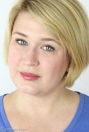 Einfaches-Make-Up-mit-Catrice