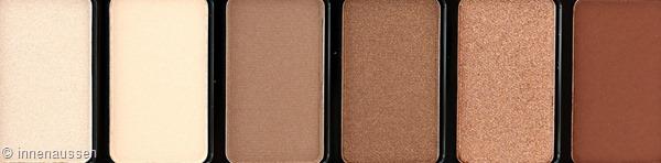 Farben-Catrice-Chocolate-Nudes-Lidschatten