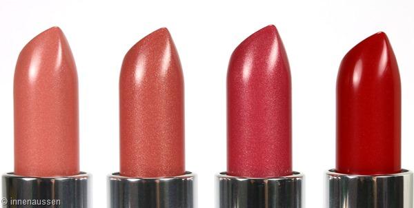 Farben-Clinique-Po-Lippenstift